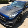 SOLD / 2012 Premium Deep Blue GTR / 89k Miles / FBO E85 / $60K OBO / La Habra, CA (90631) - last post by dragonwang