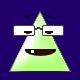 Avatar for user keetronicus