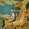 zhanxucong