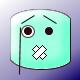 Аватар пользователя Кидман