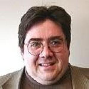 Profile picture for Brendan Hall