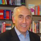 Jerry Weissman