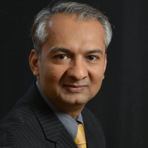 Profile picture of Prahlad Joshi
