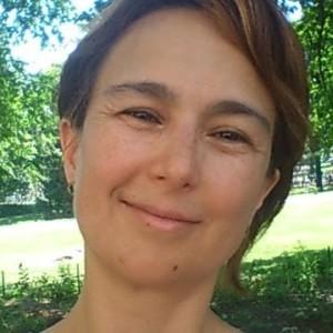 Profile picture for María Elena Mesta
