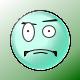 аватар: muskz1