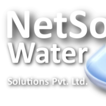 netsolwater's picture