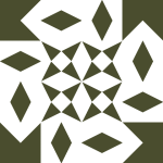 ������ ������� Abdullah-Altmimi