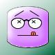 Аватар пользователя Lex