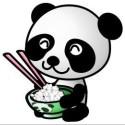 PandaProtector's Photo