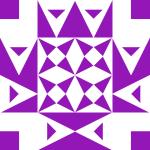 Audriedrbx