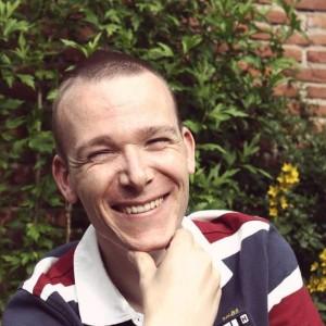 Profile picture for Paul Tondeur