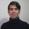 Mohsen Pahlevanzadeh