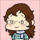 rosesuchaklatter's avatar