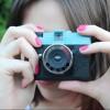 Juliette blogfémini