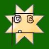 Аватар для cerithium5k