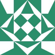 4672f576c134f2009d88fa3dfd2f2078?s=180&d=identicon