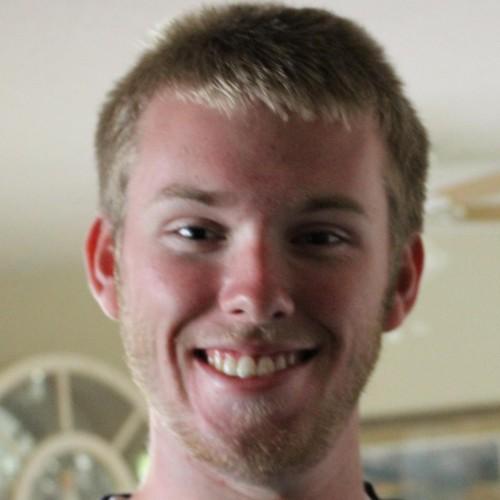 Col_Bobby1995 profile picture