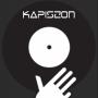 kapiszon53's Avatar