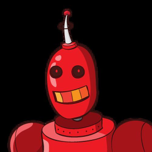 Waldo81 profile picture