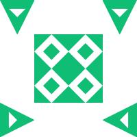 Group logo of Escort