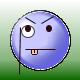 http://www.gravatar.com/avatar/468f8cec4d8b811d49676068aee54eae?r=r&s=80&d=wavatar