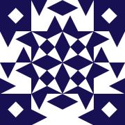 46a1a35217dc719ac9f3c681e17b7b0f?s=180&d=identicon