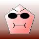 Portret użytkownika piom
