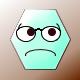 Avatar de Gateroquil