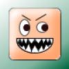 Аватар для Исмагил Шангареев
