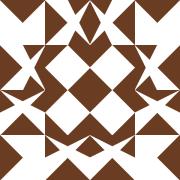 46a8973895eb9b73dc9eaab16d4569f2?s=180&d=identicon