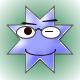 dimmm2001