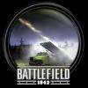 Sniper Elite v2 Goes Free! - last post by sasklan