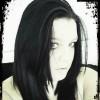 CraveTheGame - 18+ GTA Crew - last post by Miss wotsit
