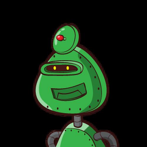 SpaceWolf profile picture