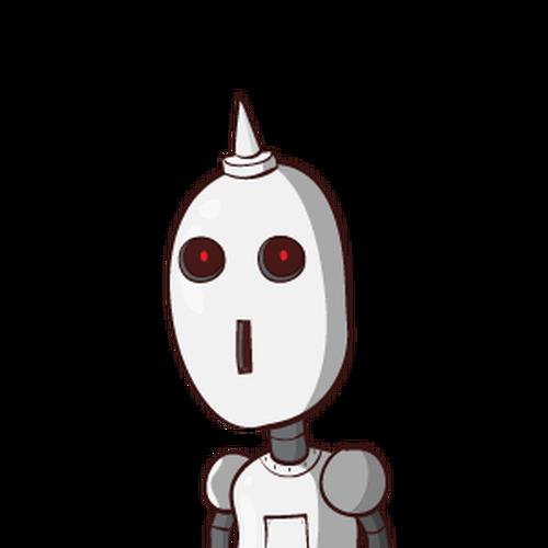 Shockednebula4 profile picture