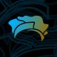 ryancarlson's avatar