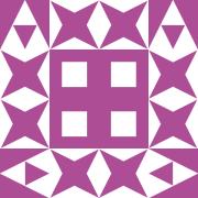 46bc14be4d993eae70dee054e084ea25?s=180&d=identicon