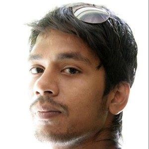 Profile picture for Kurnal Rawat