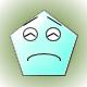 аватар: azumebeku