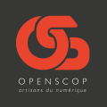 Photo du profil de Openscop