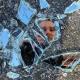minttoothpick's avatar
