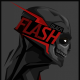 Frostreaver's avatar