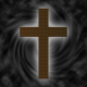 riri19111's avatar