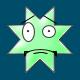 аватар: akolotik
