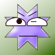 Wolf gang P u f f e Contact options for registered users 's Avatar (by Gravatar)