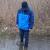 David Rickard's avatar