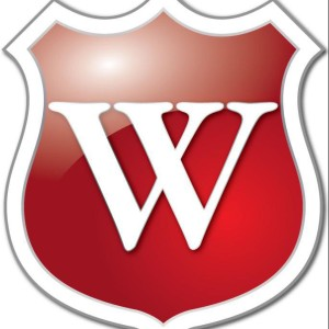 Profile picture for W ATHLETIC