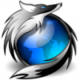 Shaduy's avatar