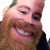 Profile picture of Redbeard75