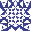 Το avatar του χρήστη Panoulakis13